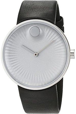 Movado Reloj-Hombre3680001