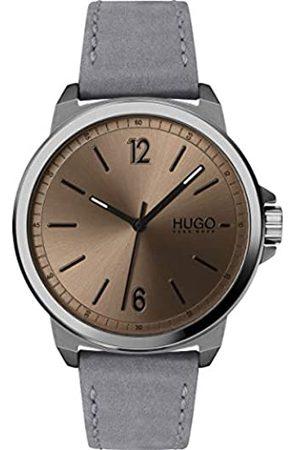 HUGO BOSS Reloj. 1530065