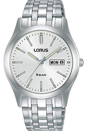 Lorus Watch RXN71DX9.
