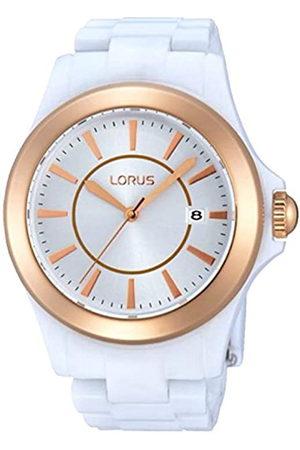 Lorus Hombre Relojes - Analógico RH978EX9
