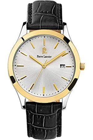 Pierre Lannier Reloj de Pulsera 231G023
