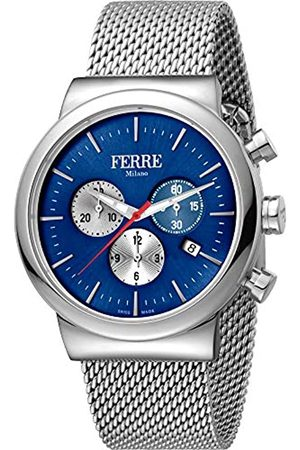 Ferre Hombre Relojes - Reloj de Vestir FM1G106M0051