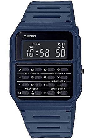 Casio Reloj. CA-53WF-2BEF