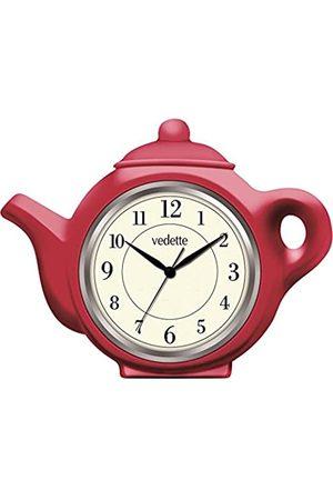 Vedette VP40075-RelojdeBolsilloanalógicodeCuarzo