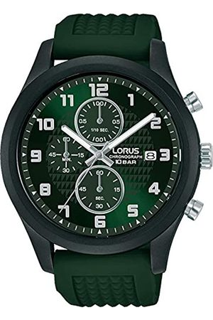 Lorus Hombre Relojes - Reloj - - para - RM387GX9