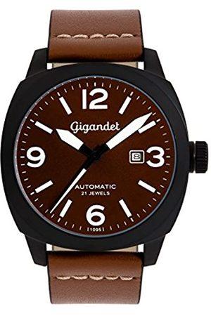 Gigandet G9-001 - Reloj para Hombres