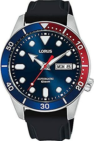 Lorus Hombre Relojes - Reloj Analógico para Hombre de RL451AX9