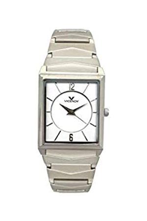 Lancaster Reloj Analógico 0254B-NRROPO