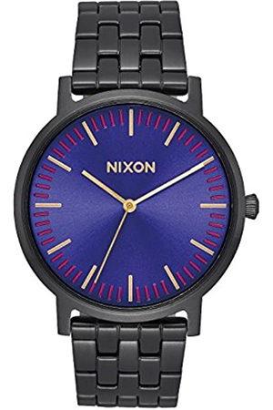 Nixon Hombre Relojes - Reloj - Hombre A1057-2693-00