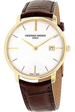 Frederique Constant Relojes - Reloj - Unisex FC-220V5S5