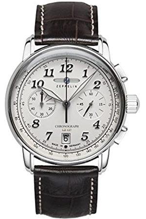 Zeppelin Reloj. 8674-1