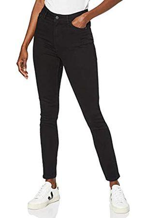MERAKI USAPP4 Jeans Ajustados