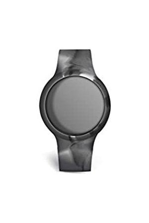 H2X Hombre Relojes - Correa para Reloj UCAG