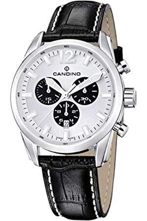 Candino Reloj de Pulsera C4408/A