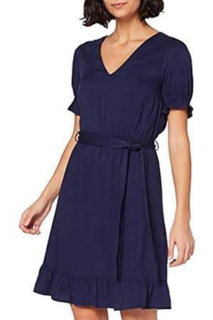 MERAKI Mujer Casual - KD270 A1 D1 Vestidos Casuales