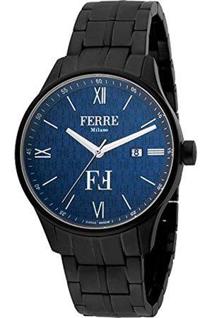 Ferre Hombre Relojes - Reloj de Vestir FM1G112M0261