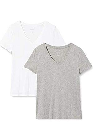 MERAKI AZJW-0027 Camiseta, 46