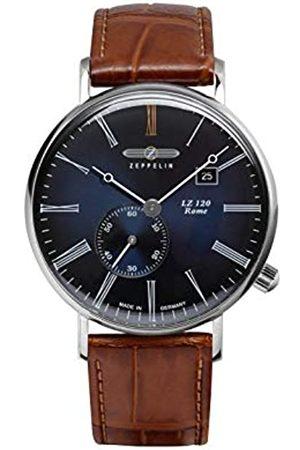 Zeppelin Hombre Relojes - Reloj. 7134-3
