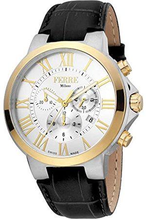 Ferre Hombre Relojes - Reloj de Vestir FM1G177L0041