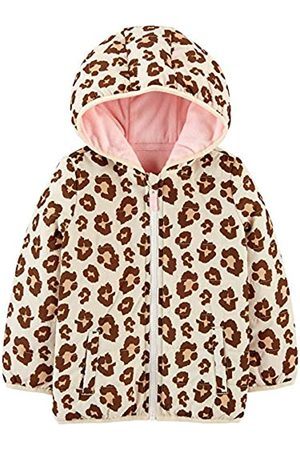 Simple Joys by Carter's Puffer Jacket Chaqueta