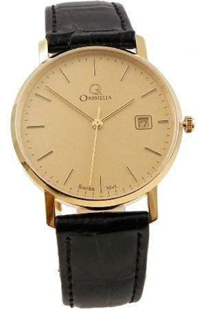 ORPHELIA Reloj - - para Hombre - MON-7065