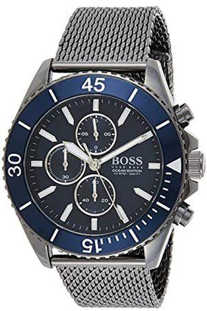 HUGO BOSS Hombre Relojes - HugoBOSSRelojdepulsera1513702