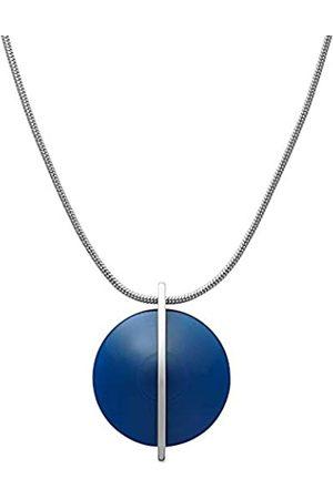 Skagen Collar Mujer Sea Glass SKJ1296040