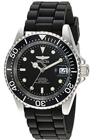 Invicta Hombre Relojes - Pro Diver 23678 Reloj para Hombre Automático - 40mm
