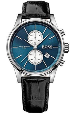 HUGO BOSS Reloj de pulsera hombre - 1513281