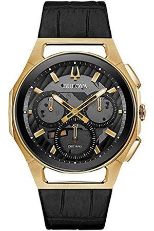 BULOVA Hombre Relojes - Reloj. 97A143