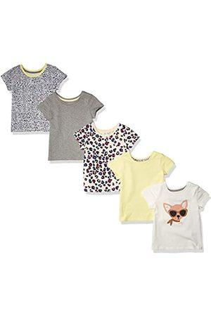 Amazon Short-Sleeve T-Shirts Fashion, XS