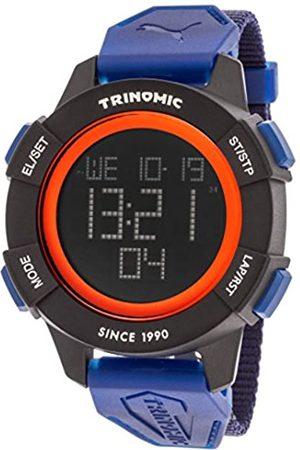 PUMA Reloj Time - Hombre PU911271002