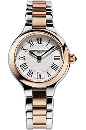 Frederique Constant RelojFREDERIQUECONSTANT-MujerFC-200M1ER32B