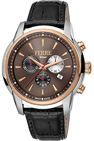Ferre Reloj de Vestir FM1G131L0041