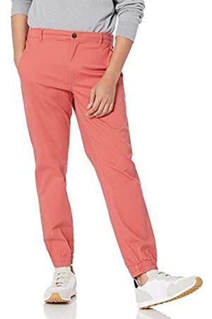 Amazon Hombre Pantalones de vestir - Slim-Fit Jogger Pant Pantalones de Vestir