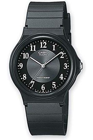 Casio Collection MQ-24-1B3LLEF, Reloj para Hombre