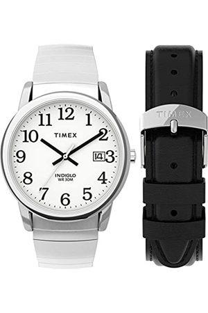 Timex Hombre Relojes - RelojdeVestirTWG025400