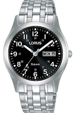 Lorus Reloj - - para - RXN73DX9