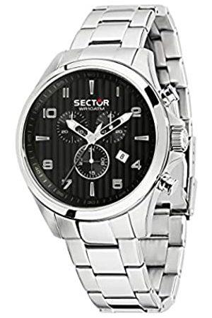 Sector No Limits Hombre Relojes - Reloj. R3273690013