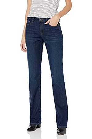 Amazon Authentic Bootcut Jean Jeans