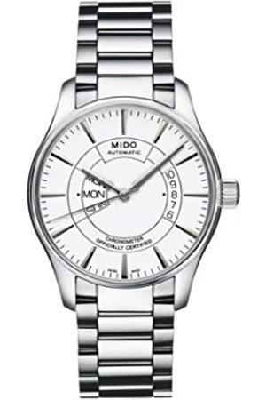 MIDO Hombre Relojes - Reloj - - para Hombre - M0014311101100