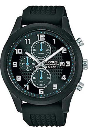 Lorus Hombre Relojes - Reloj - - para - RM385GX9