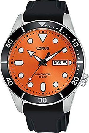 Lorus Hombre Relojes - Reloj Analógico para Hombre de RL453AX9