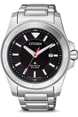 Citizen Reloj Deportivo BN0211-50E