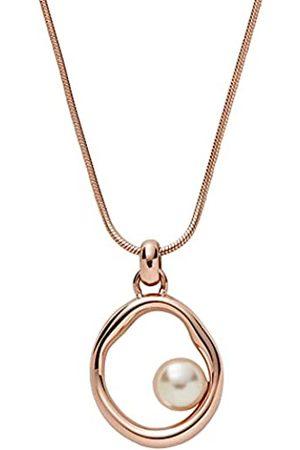 Skagen Collar Collar Agnethe SKJ1443791 SKJ1443791 Marca