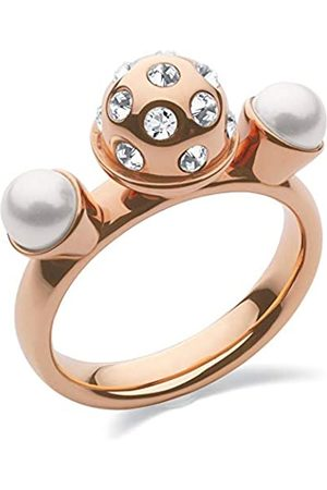 Swatch Anillo Mujer JRP021