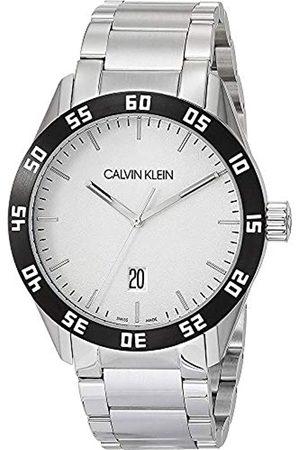 Calvin Klein Reloj de Vestir K9R31C46