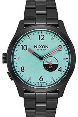 Nixon Hombre Relojes - Reloj - Hombre A1168-602-00
