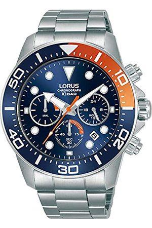 Lorus Hombre Relojes - Reloj - - para - RT345JX9