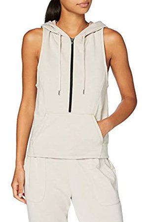 AURIQUE Mujer Camisetas y Tops - MKSS18AZL01 Top